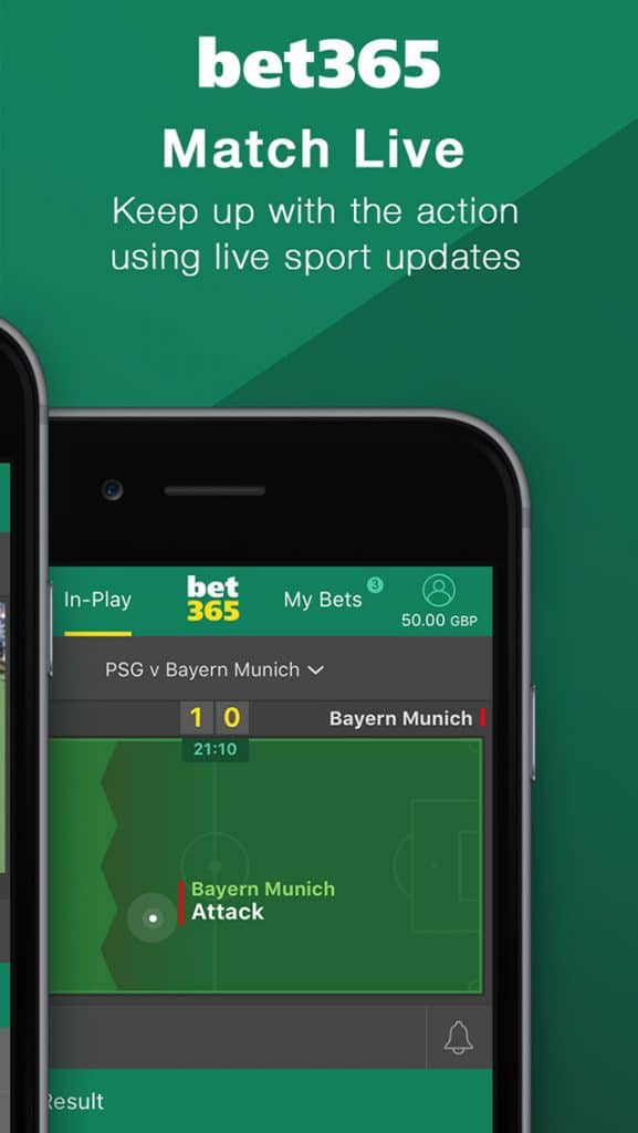 3.Iphone_Sports_MatchLive_Nov18