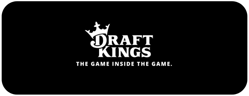 draftkings logo